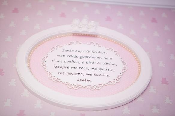 TeT_decoracao_quarto_bebe_menina_11_oracao