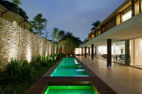 TeT_piscina_revestimento_verde_11_pastilha