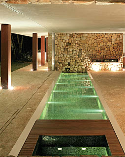TeT_piscina_revestimento_verde_12_pastilha