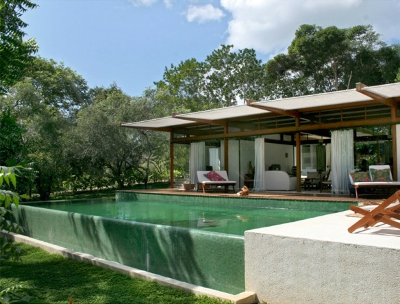 TeT_piscina_revestimento_verde_15_pastilha_de_vidro