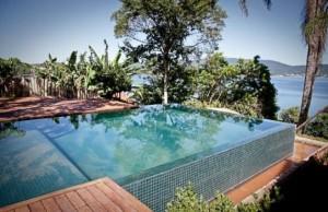 TeT_piscina_revestimento_verde_17_pastilha
