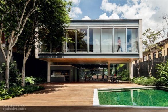 TeT_piscina_revestimento_verde_18_pastilha_de_vidro