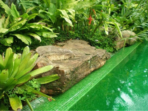 TeT_piscina_revestimento_verde_25_pastilha