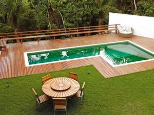 TeT_piscina_revestimento_verde_4_pastilha