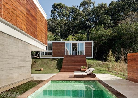 TeT_piscina_revestimento_verde_5_pastilha_de_vidro
