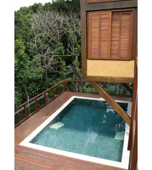 TeT_piscina_revestimento_verde_7_greenstone
