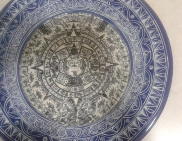 TeT_11_prato_calendario_maia_chichen_itza