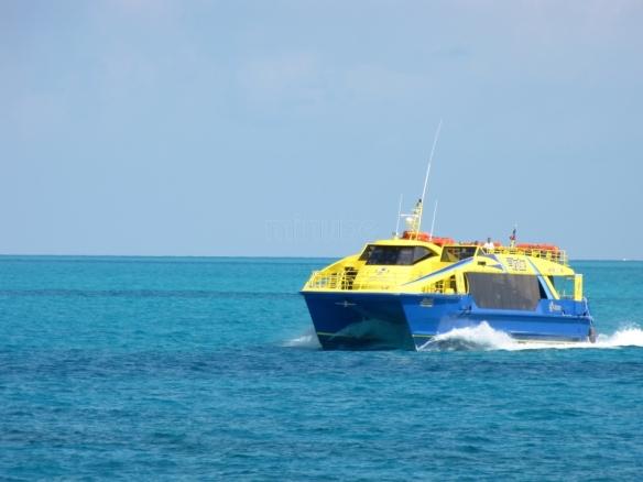 TeT_1_ferry_ultramar