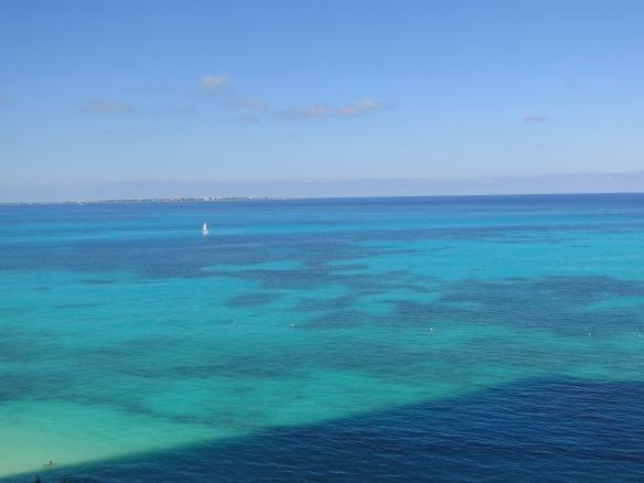TeT_1_mar_azul_hotel_riu_cancun
