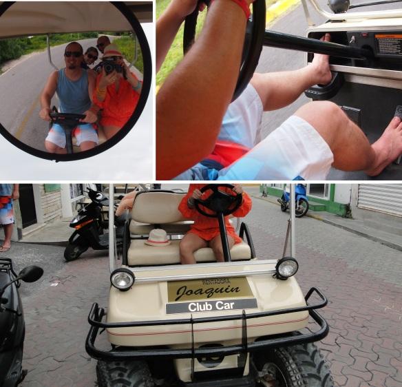 TeT_2_carrinho_golf_isla_mujeres