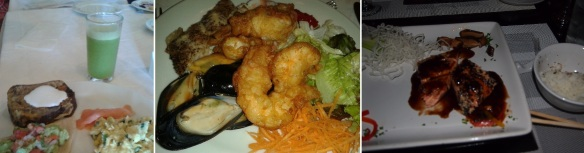 TeT_2_restaurantes_hotel_riu_cancun