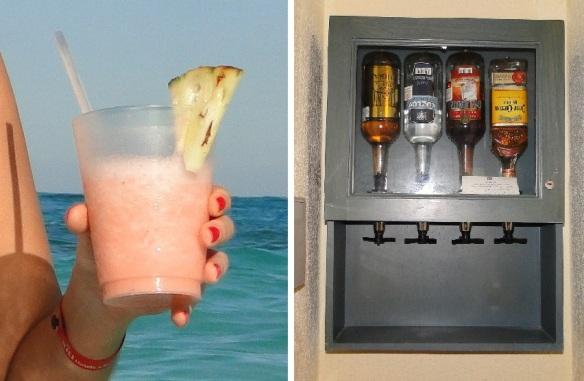 TeT_3_bebidas_hotel_riu_cancun