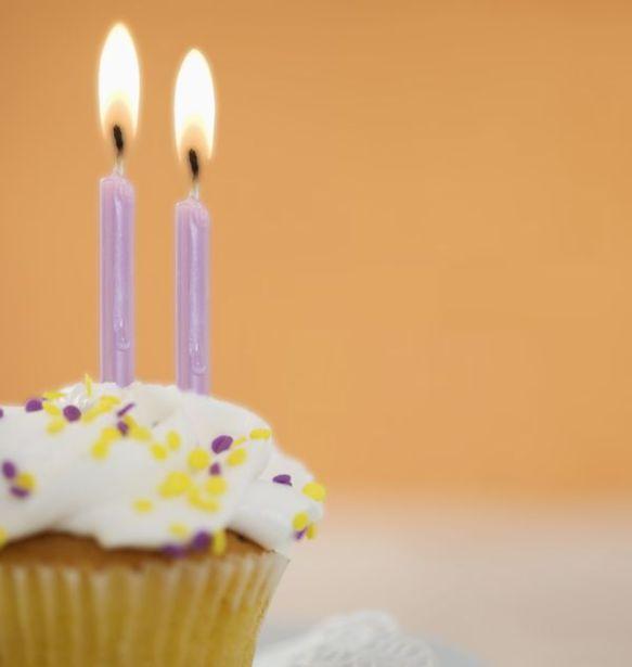 TeT_aniversario_blog_2_anos