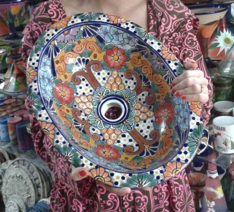 TeT_1_ceramica_pintada_mexico