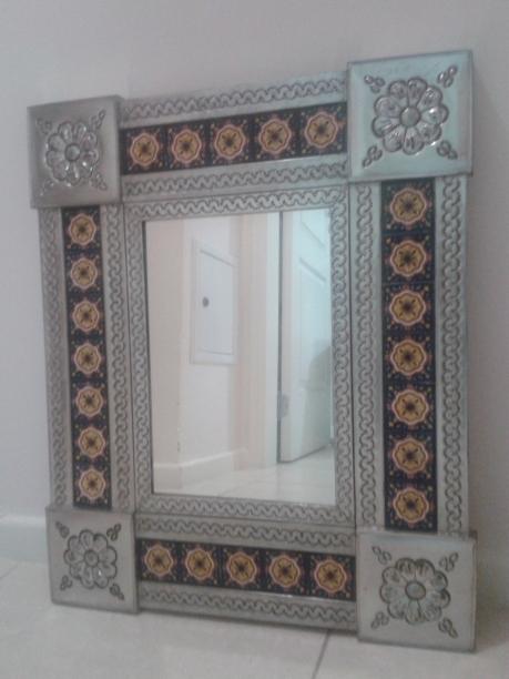 TeT_2_espelho_mexico_artesanato