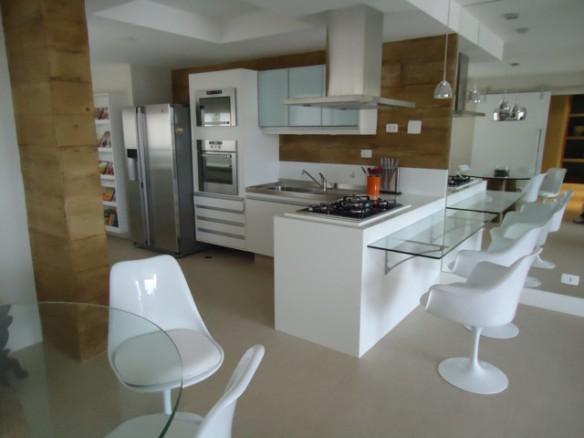 TeT_bancada_branca_cozinha_11_marmoglass