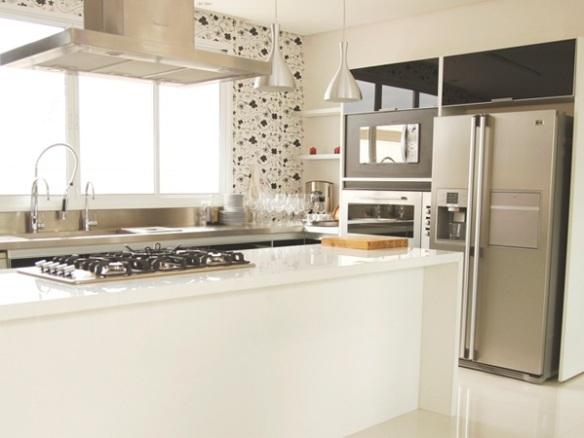 TeT_bancada_branca_cozinha_16_nanoglass