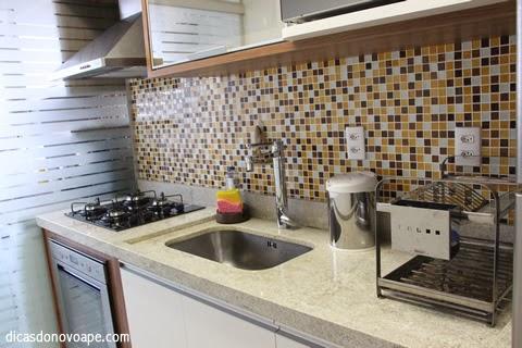 TeT_bancada_branca_cozinha_7_granito