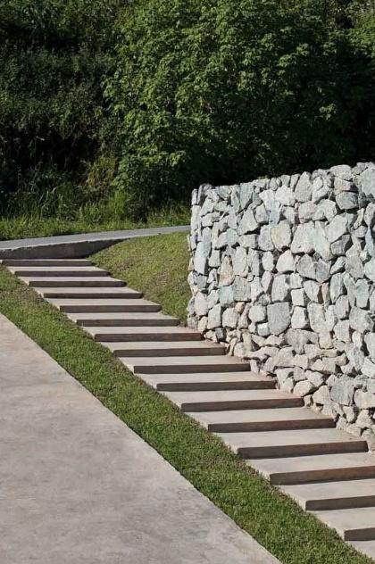 TeT_muro_pedra_8_rachao