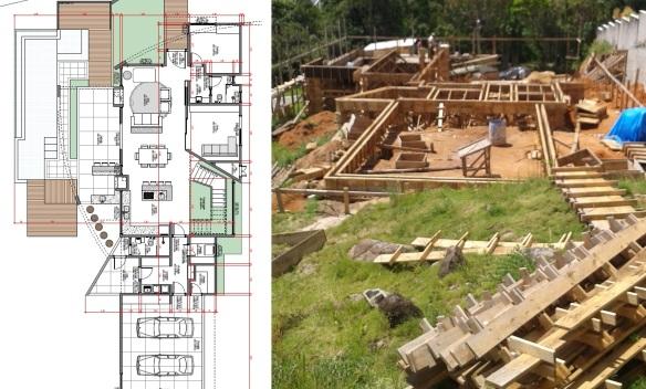 TeT_2_fundos_casa_planta