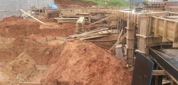 TeT_casa_construção