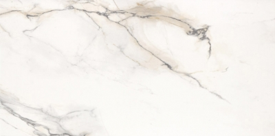 bianco-paonazzetto-60X120-nat_1642