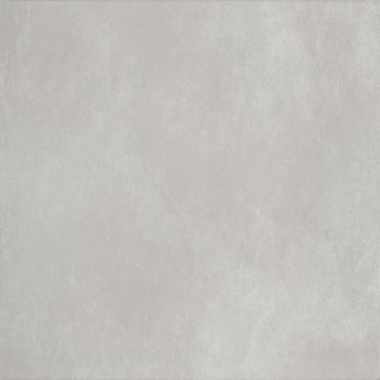 cimento-cinza-60X60-nat-1_9954