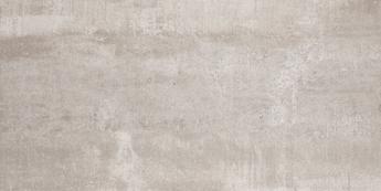 concreto-cinza-60X120-nat_9449