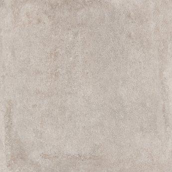 matiz-grigio-60X60-ext_11505