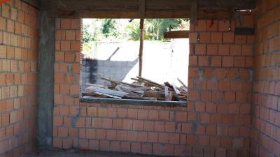 TeT_subindo_paredes_obra_2