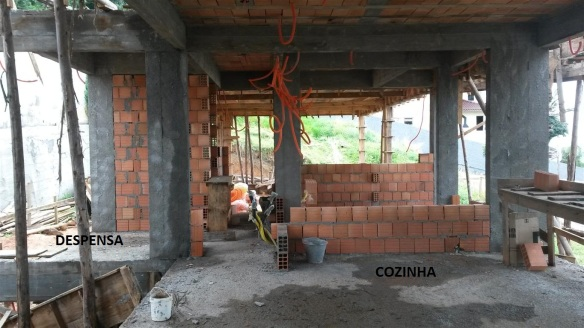 TeT_subindo_paredes_obra_3