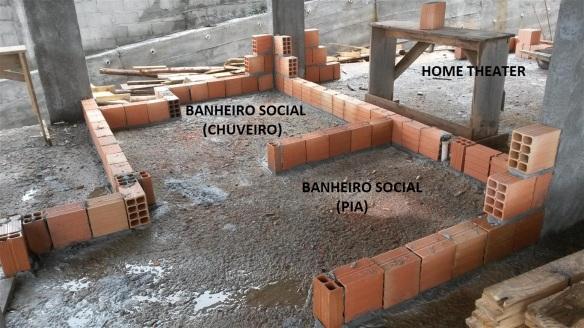 TeT_subindo_paredes_obra_4