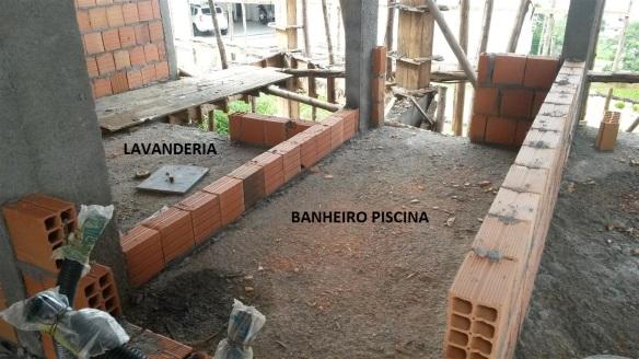 TeT_subindo_paredes_obra_6