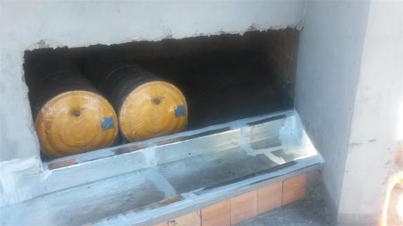 TeT_14_aquecimento_solar_boiler