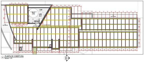 TeT_1_projeto_telhado_casa_sem_telhado
