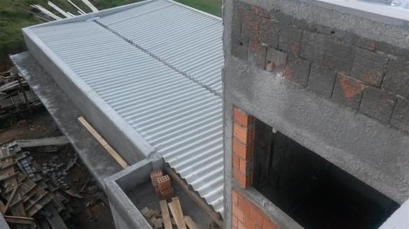 TeT_2_telhado_casa_sem_telhado_como_fazer
