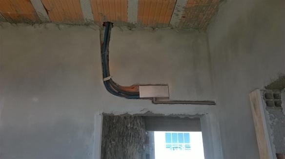 TeT_4_instalacao_ar_condicionado