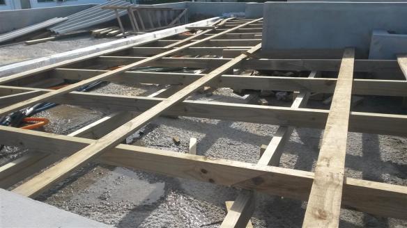 TeT_5_telhado_casa_sem_telhado_como_fazer