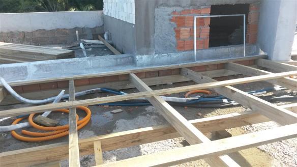 TeT_6_telhado_casa_sem_telhado_como_fazer