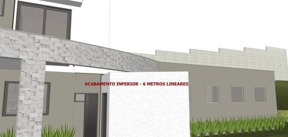 TeT_caxambu_branca_mosaico_8