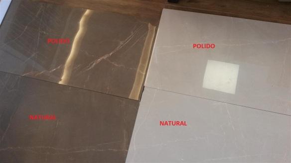 TeT_porcelanato_polido_natural_2