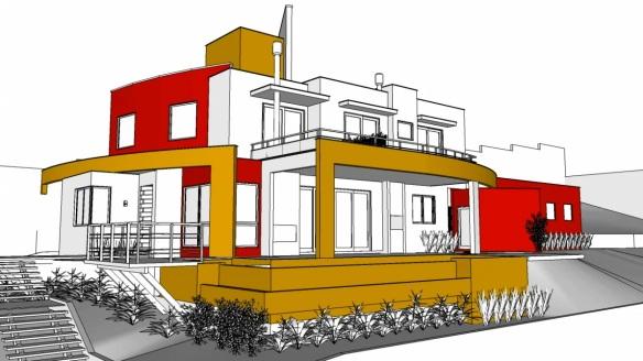 TeT_revestimento_fachada_casa