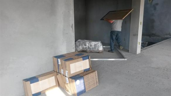 TeT_4_entrega_porcelanato_obra