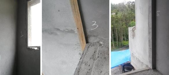 TeT_8_projeto_soleiras