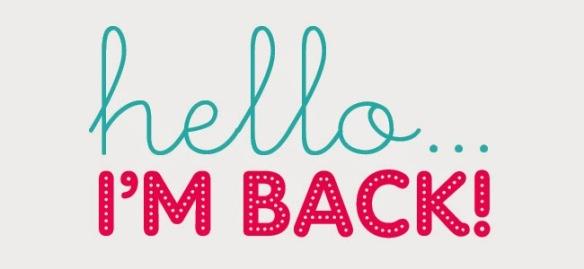 TeT_Hello-Im-back